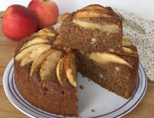 Lievitazione: Proporzioni tra farina, bicarbonato e limone | per prepazioni sia dolci che salate